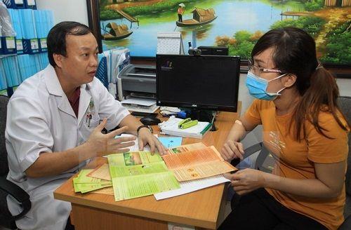 Phát hiện 17 trường hợp nhiễm virus Zika ở Thành phố Hồ Chí Minh - Ảnh 1