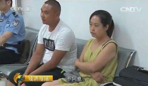 Cậu bé sống 4 năm trong bệnh viện kiên quyết gọi mẹ đẻ là dì - Ảnh 6