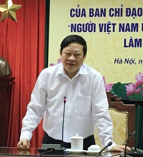 Kháng thuốc ở Việt Nam ngày càng nghiêm trọng - Ảnh 1