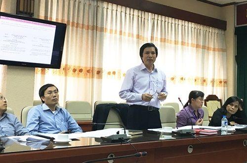 Kháng thuốc ở Việt Nam ngày càng nghiêm trọng - Ảnh 2