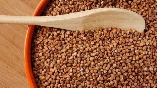 Những loại ngũ cốc thay thế cho cơm tẻ trắng của bạn - Ảnh 2