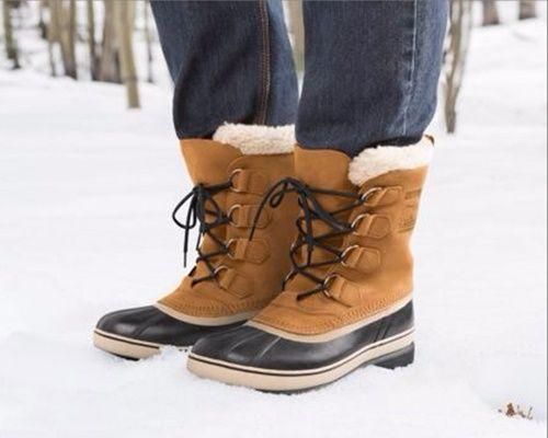 Những vật dụng cần thiết để đón mùa đông đến - Ảnh 3