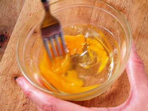Súp ngô kem – món ăn đơn giản lành mạnh - Ảnh 7