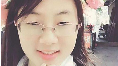 Nữ y tá trẻ xinh đẹp cứu giúp người ai ngờ tai họa ập đến cướp đi tính mạng - Ảnh 1