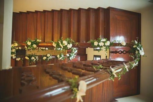 Cặp đôi chi 50 triệu đồngtrang trí nhà ngày cưới bằng hoa lan hồ điệp nhập khẩu - Ảnh 18