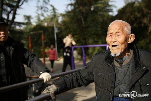 """Cụ ông 101 tuổi mệnh danh là người sống """"lành mạnh"""" nhất nổi tiếng mạng xã hội - Ảnh 5"""