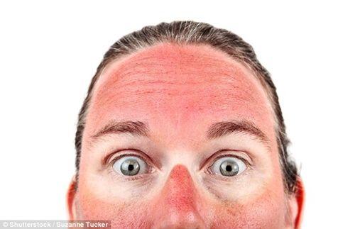 Lý do khiến cà chua có tác dụng chống nếp nhăn trên da - Ảnh 2
