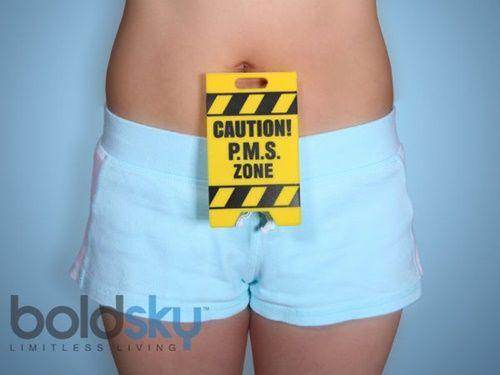 7 dấu hiệu cho thấy gan của bạn đang bị quá tải, cần đến gặp bác sĩ ngay - Ảnh 6