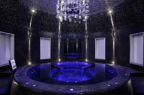Cận cảnh căn phòng khách sạn đắt nhất thế giới với giá 21.000 USD/đêm - Ảnh 13