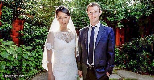 Sự thành công của một người đàn ông bắt nguồn từ việc bạn sẽ kết hôn với ai - Ảnh 1