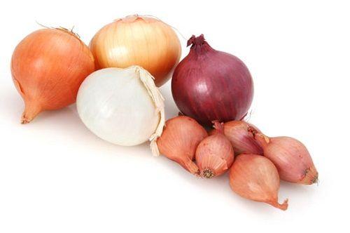 10 loại thực phẩm giúp tăng cường hệ miễn dịch không phải ai cũng biết - Ảnh 2
