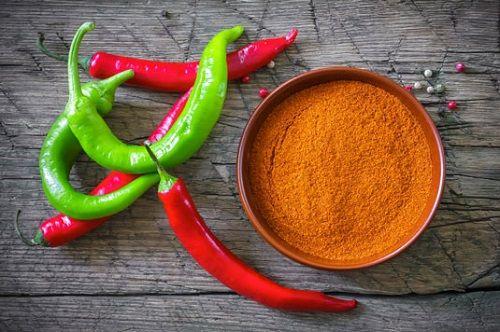 10 loại thực phẩm giúp tăng cường hệ miễn dịch không phải ai cũng biết - Ảnh 4