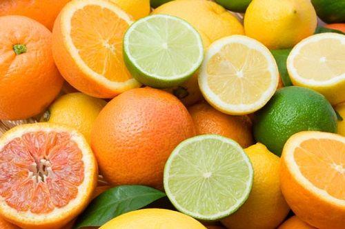 10 loại thực phẩm giúp tăng cường hệ miễn dịch không phải ai cũng biết - Ảnh 7