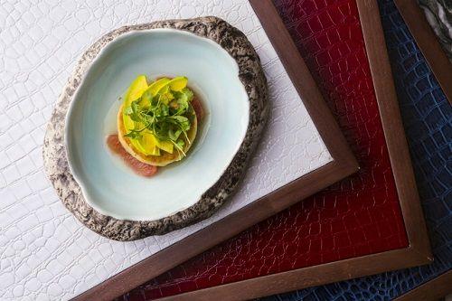 Những nhà hàng hải sản không thể bỏ qua khi du lịch Thượng Hải (Trung Quốc) - Ảnh 2