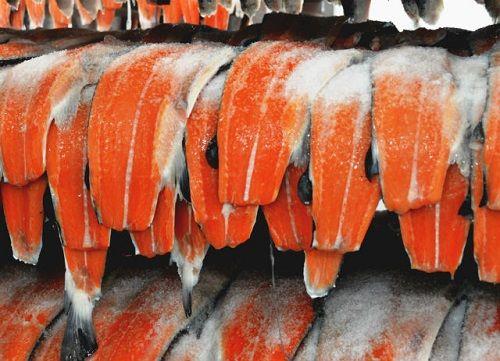 Những nhà hàng hải sản không thể bỏ qua khi du lịch Thượng Hải (Trung Quốc) - Ảnh 8