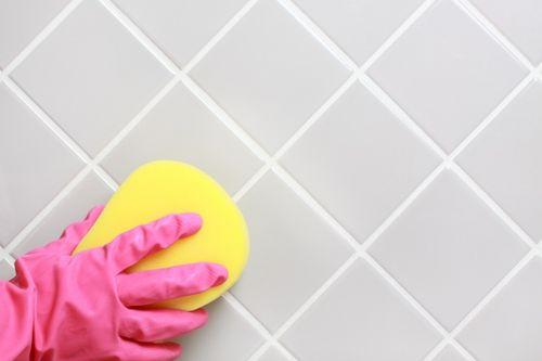 Những thủ thuật đơn giản loại bỏ các vết bẩn cứng đầu trong căn bếp của bạn - Ảnh 2