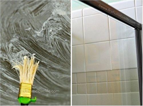 Mẹo đơn giản nhưng hiệu quả làm sạch nhà tắm của bạn - Ảnh 4