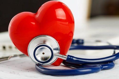 7 ảnh hưởng không tốt của chiều cao đối với sức khỏe con người - Ảnh 4