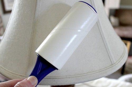 Mẹo làm sạch đồ gia dụng và nội thất nhanh chóng, hiệu quả nhất - Ảnh 8