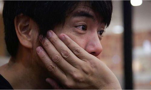 Đến Nhật Bản để 'thử' dịch vụ thuê người lắng nghe tâm sự - Ảnh 1