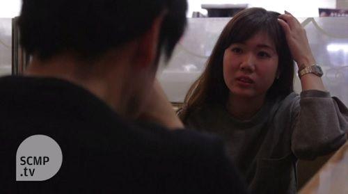 Đến Nhật Bản để 'thử' dịch vụ thuê người lắng nghe tâm sự - Ảnh 2