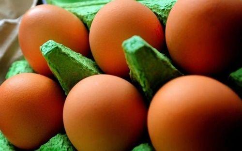 Phụ nữ khi mang thai nên tránh ăn những thực phẩm nào? - Ảnh 2