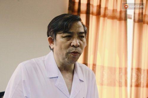 Khoảnh khắc chồng thiếu úy Huyền Trâm nhận lại con trai kháu khỉnh ở bệnh viện - Ảnh 9