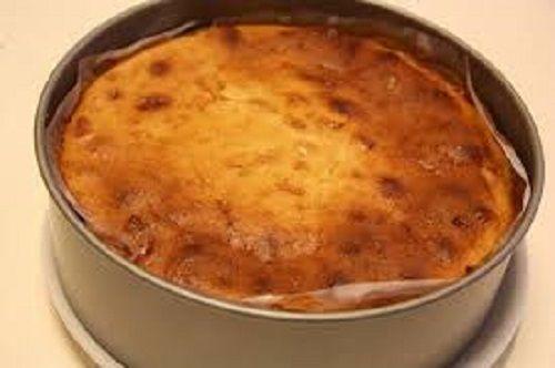 Trổ tài cuối tuần: Bánh chuối dừa nướng - Ảnh 3