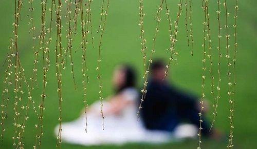 """""""Thợ săn nhân tình"""" ở Trung Quốc và nhiệm vụ giải cứu cuộc hôn nhân - Ảnh 3"""