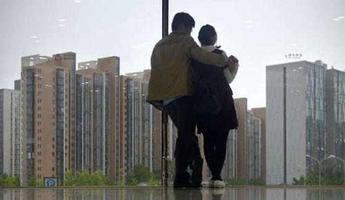 """""""Thợ săn nhân tình"""" ở Trung Quốc và nhiệm vụ giải cứu cuộc hôn nhân - Ảnh 4"""