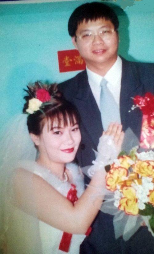 Cô dâu Việt 14 năm mất tích nơi xứ Đài - Ảnh 3