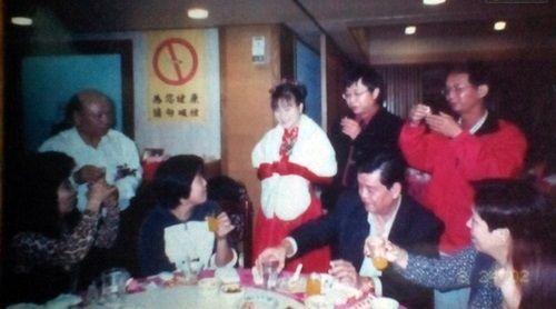 Cô dâu Việt 14 năm mất tích nơi xứ Đài - Ảnh 4
