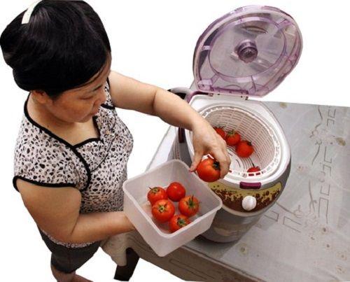 Hàng triệu người Việt Nam bị máy khử trùng ozone lừa ngoạn mục? - Ảnh 1