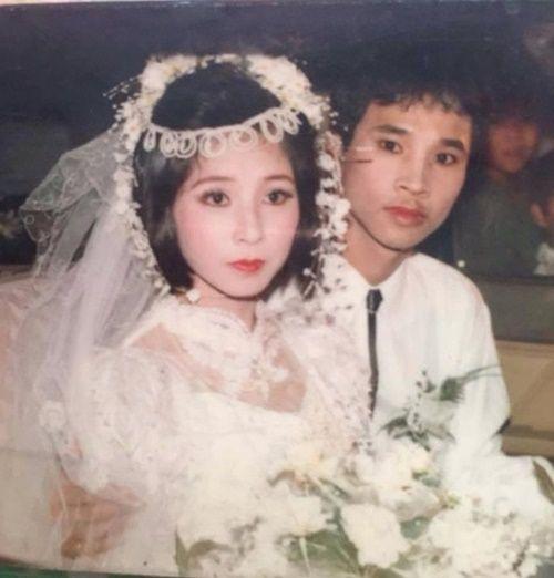 Sự khác biệt giữa đám cưới thời xưa và nay - Ảnh 26