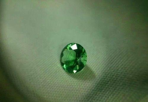 """Bạn gái đòi tặng nhẫn kim cương, chàng trai nghĩ ra một cách vô cùng """"bá đạo"""" - Ảnh 6"""