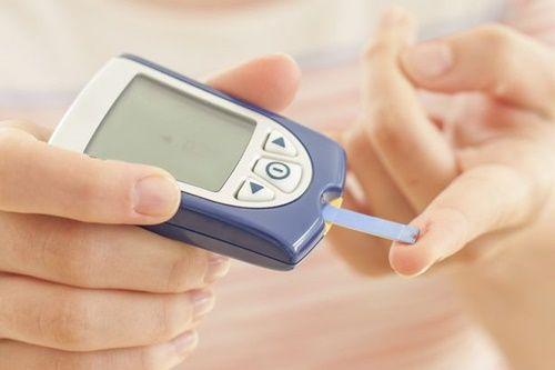 Ngủ trưa một giờ mỗi ngày làm tăng nguy cơ mắc bệnh tiểu đường lên 45% - Ảnh 2