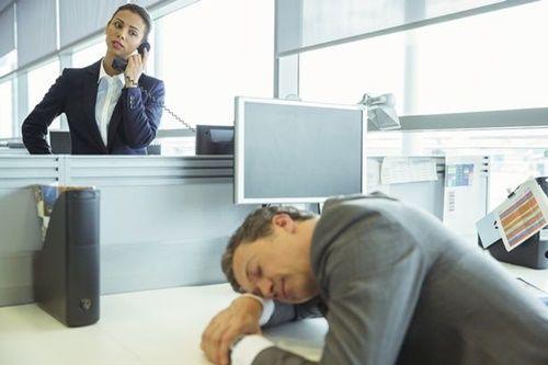 Ngủ trưa một giờ mỗi ngày làm tăng nguy cơ mắc bệnh tiểu đường lên 45% - Ảnh 3