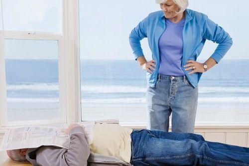 Ngủ trưa một giờ mỗi ngày làm tăng nguy cơ mắc bệnh tiểu đường lên 45% - Ảnh 4