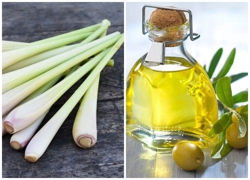 8 mẹo trị rụng tóc hiệu quả bằng những nguyên liệu ngay trong nhà bếp - Ảnh 4