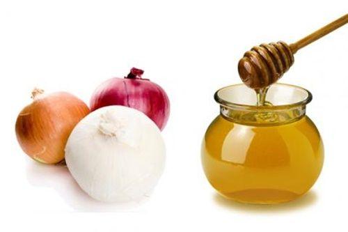 8 mẹo trị rụng tóc hiệu quả bằng những nguyên liệu ngay trong nhà bếp - Ảnh 5