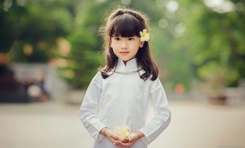 9 điều mẹ đừng quên dạy con gái trước tuổi dậy thì - Ảnh 2