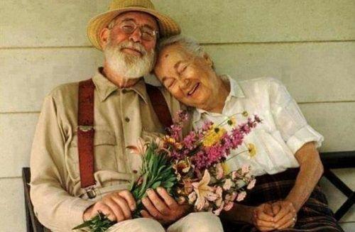 Nếu muốn sống lâu hơn, hãy lấy vợ thông minh - Ảnh 2