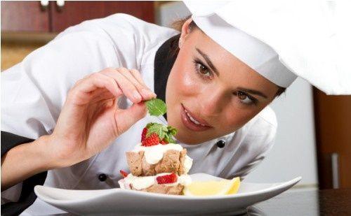 Nguyên tắc nấu ăn cho người bị ung thư - Ảnh 1