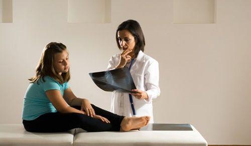 10 điều nên và không nên làm để giảm nguy cơ mắc bệnh ung thư - Ảnh 3