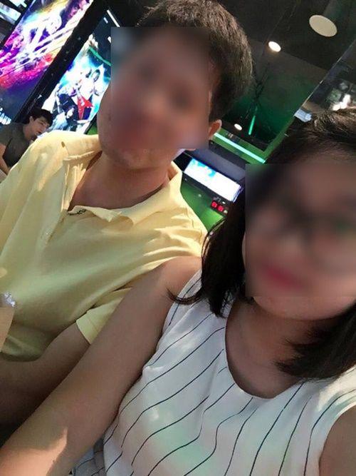 Cô gái bụng mang dạ chửa đi khắp các diễn đàn tố người yêu 4 năm lừa tình - Ảnh 2