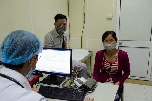 Gần 120 trường hợp mắc dịch cúm A H1N1 tại Kiên Giang - Ảnh 1