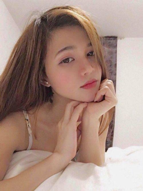 Chuyện hẹn hò '7 ngày là yêu rồi cưới' và hôn nhân hạnh phúc của cô gái Việt - Ảnh 1