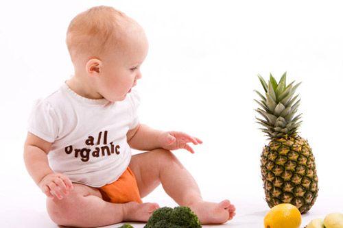 Tăng cường miễn dịch 'trực tiếp' cho bé chuẩn bị đi nhà trẻ - Ảnh 3