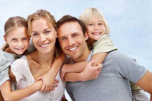 Tăng cường miễn dịch 'trực tiếp' cho bé chuẩn bị đi nhà trẻ - Ảnh 4