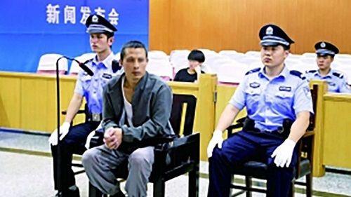 Tên trộm chuyên nghiệp bị bắt vì để lộ DNA trong… chất thải - Ảnh 1